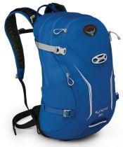 Outdoorix - Osprey Syncro 20 Blue Racer