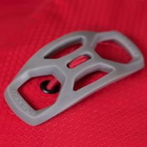 Outdoorix - OSPREY Verve 9 Scarlet Red