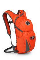 OSPREY Viper 9 Blaze Orange
