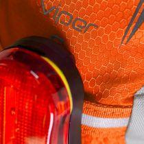 Outdoorix - OSPREY Viper 13 Blaze Orange