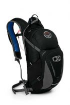 Outdoorix - OSPREY Viper 13 Black