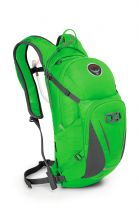 Outdoorix - OSPREY Viper 13 Wasabi Green