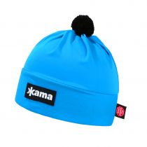 Outdoorix - Kama AW45 Windstopper