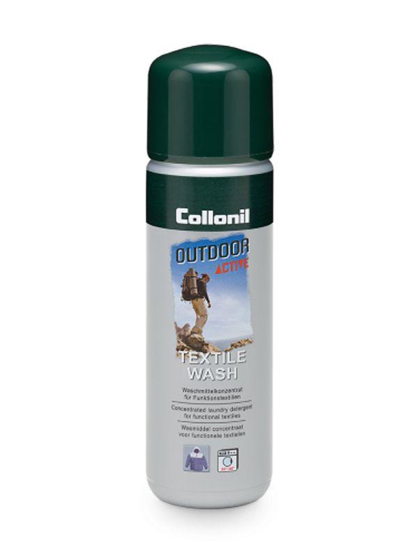 Outdoorix - Collonil Outdoor Active Textile Wash 250 ml