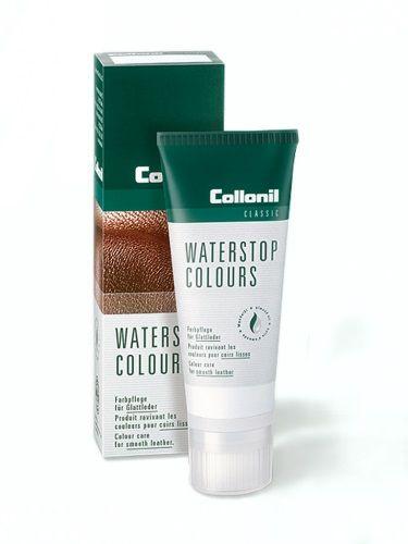 Outdoorix - Collonil Waterstop 75 ml multicolor