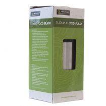 Outdoorix - Highlander Duro Food Flask, termoska na jídlo