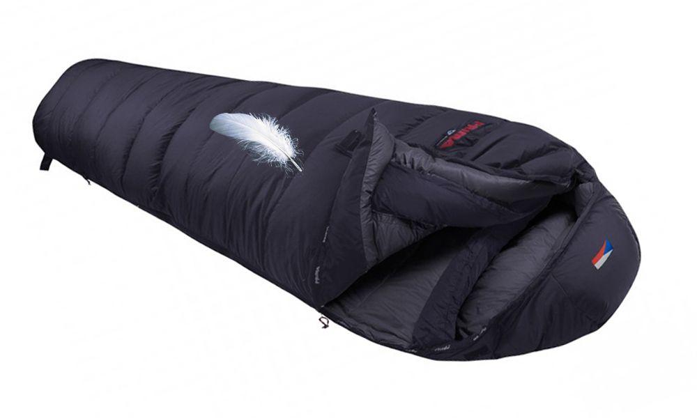 Outdoorix - Prima Polar 600