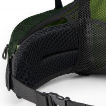 Outdoorix - Osprey Aether AG 70 adriondack green