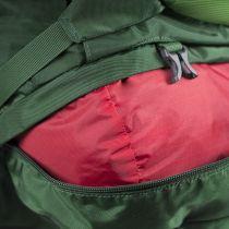 Outdoorix - Osprey Kestrel 48 jungle green