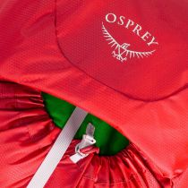 Outdoorix - Osprey Talon 44 II martian red