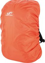 Hannah Raincover 60-70 orange