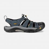 Outdoorix - Keen Newport H2 men navy / medium grey