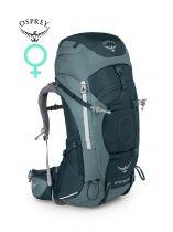 Outdoorix - Osprey Ariel AG 65 boothbay grey