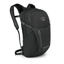 Outdoorix - Osprey Daylite Plus black