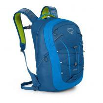 Outdoorix - Osprey Axis 18 II boreal blue