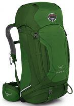 Osprey Kestrel 48 jungle green
