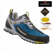 Outdoorix - Garmont Dragontail LT GTX M night blue / light grey