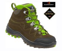 Outdoorix - Garmont Escape Tour GTX junior brown