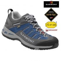 Outdoorix - Garmont Trail Beast GTX M blue