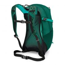 Outdoorix - Osprey Hikelite 18 Aloe Green