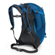 Outdoorix - Osprey Hikelite 26 Bacca Blue batoh