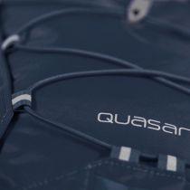 Outdoorix - Osprey Quasar 28 Armor Grey